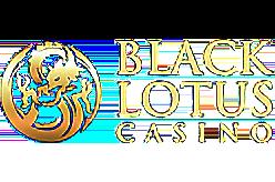 Black Lotus Casino Archives No Deposit Bonuses