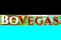 Bovegas Casino Archives No Deposit Bonuses