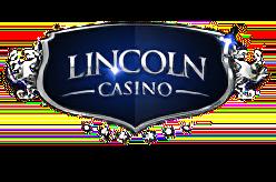 Bonus Code Casino Del Rio